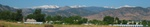 2008-08-18_mountain_from_east_boulder.jpg
