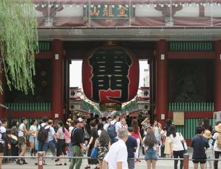 2017-08-01_kaminarimon2.jpg