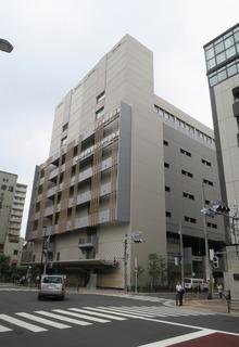 2017-08-01_kikokusizyo.jpg