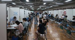 2017-08-01_kikokusizyo3.jpg