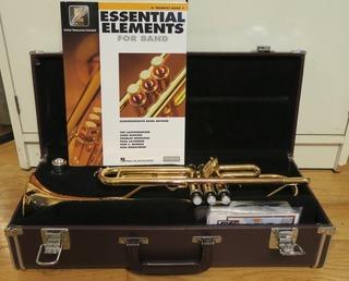 2018-09_3070_trumpet.jpg