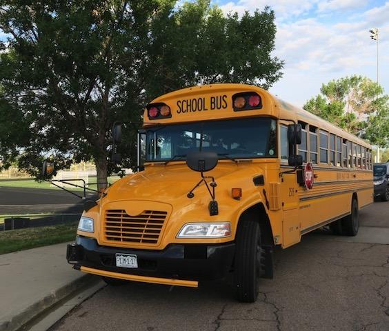 2018-09_3073_school_bus_us.jpg