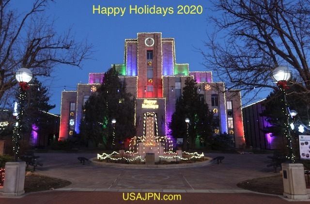 2020-12_8488_happy_holidays_2020_usajpn.jpg