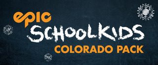 732x302_ESK_Colorado_v1_blue.jpg