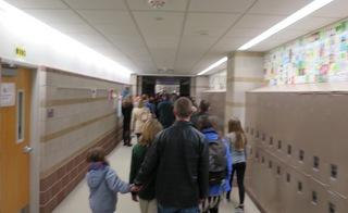 8th_grade_transition_showcase_night_2015-02-23_2.jpg