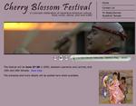 Cherry_Blossom_Festival_2009_Denver.png