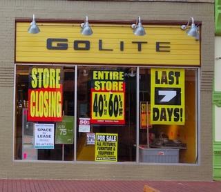 GoLite_store_closing_boulder_co_1.jpg