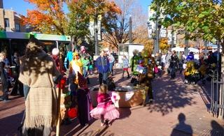 Munchkin_Masquerade_2013-10-31.jpg