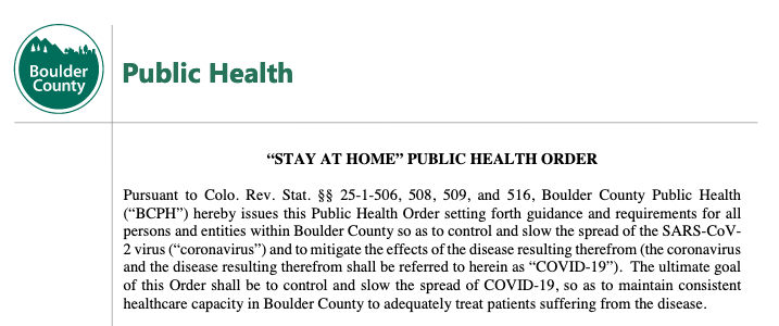 Public_Health_Stay_at_Home_Order_COVID-19_2020-03-25.png