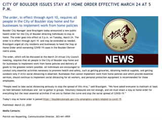 Stay_at_Home_Order_2020-03-23.png