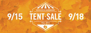 TentSale_Fall2016_EventBanner_851x315-570x211.jpg