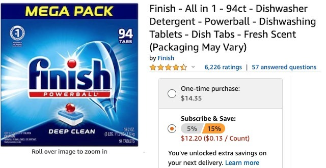amazon_dishwasher_detergent_subscription_15percent_off.jpg