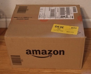 amazon_package_from_japan_2020-06_4251.jpg