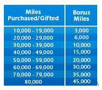 american_airline_buy_mile_2014-12-02_1.png