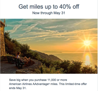 american_airline_mile_promotion_2017-05.png