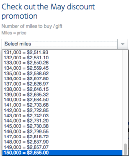 american_airline_mile_promotion_details_2017-05.png