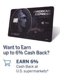 amex_blue_cash_preferred_card_2020-11_2_top.jpg