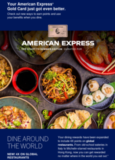 amex_rose_gold_4x_restaurant_2019-06.png