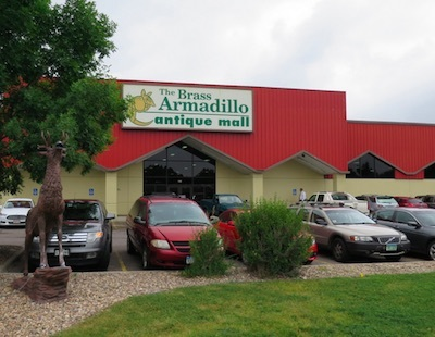 armadillo_antique_mall_denver_co_2015-07_2059.jpg