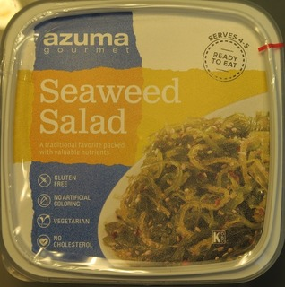 azuma_seaweed_salad_02.jpg
