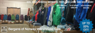 bergans_of_norway_warehouse_sale_2016-10.png