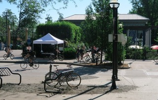 bike2work_day_boulder_2018-06_0681.jpg