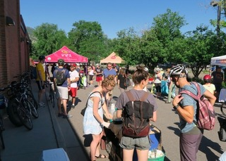 bike2work_day_boulder_2018-06_0684.jpg