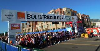 bolder_boulder_2012_05.jpg