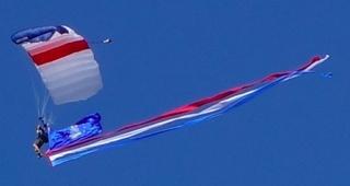 bolder_boulder_skydiving_practice_1.jpg