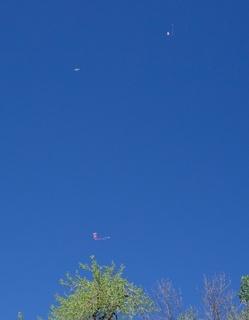 bolder_boulder_skydiving_practice_2.jpg