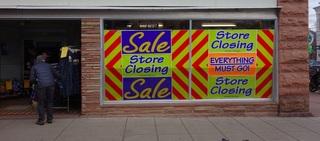 boulder_army_store_closing_2014-12-04_1.jpg