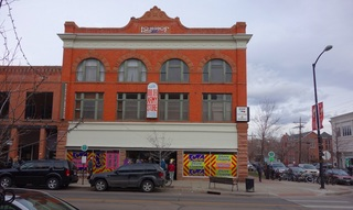 boulder_army_store_closing_2014-12-04_2.jpg