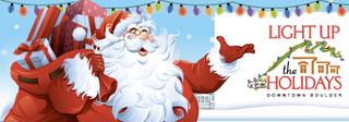 boulder_christmas_parade.png