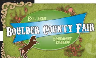 boulder_county_fair_2015.png
