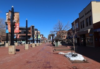 boulder_downtrown_2020-03-24_3296.jpg