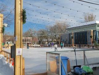 boulder_ice_skating_rink_2016-12_2685.jpg