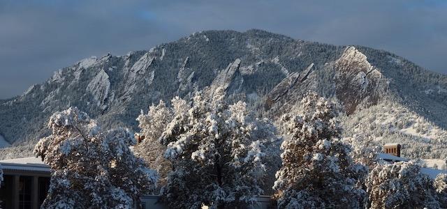 boulder_snow_2019-10_0590.jpg