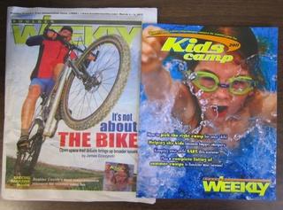 boulder_weekly_kidscamp_2011.jpg