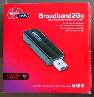 broadband2go1.jpg