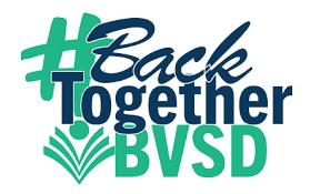 bvsd_back_together.png