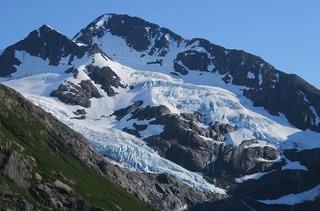 byron_glacier_trail_2018-07_1432.jpg