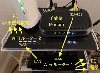 cable_modem_router_2020-11_8238_320p.jpg