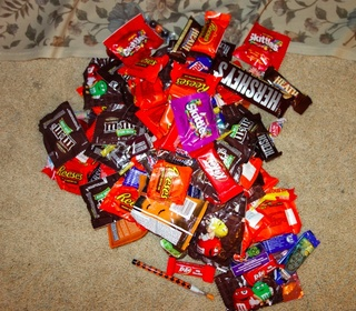 candy_halloween_2013_12yrs.jpg