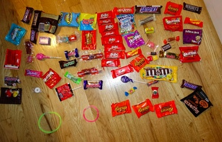 candy_halloween_2013_7yrs.jpg