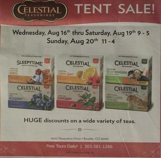 celestial_tent_sale.jpg