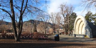 central_park_boulder_2020-01_1907.png