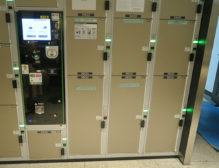 coin_operated_locker_marunouchi_tokyo_2018-08_2237.png