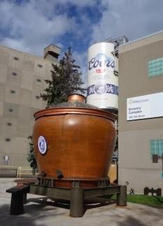 coors_golden_brewery_tour_2015-02_1.jpg