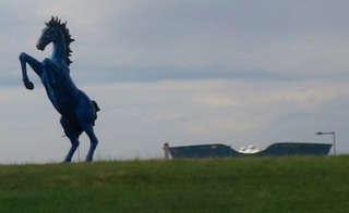 denver_airport_blue_horse_1627.jpg