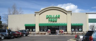 dollar_tree_2008-04_0797_320p.jpg